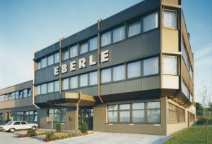 Neues-Gebaude-Eberle-1988