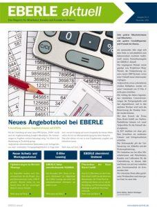 Aktuelle_Eberle_Kundenzeitung